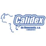 calidex4