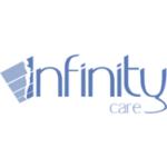 infinityc4