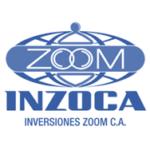 inzoca4