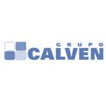 gcalven